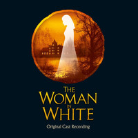 Andrew Lloyd Webber - The Woman In White