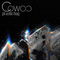 COWOC - PLASTIC BAG (Explicit)