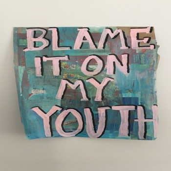 B.E.N - Blame It on My Youth