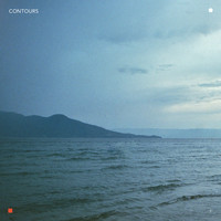 Various Artists / - Contours