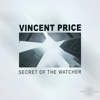 Vincent Price - Secret of the Watcher
