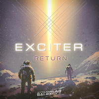 Exciter - Return
