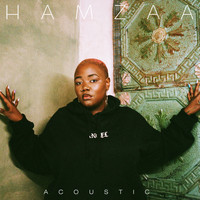 Hamzaa - Write It Down (Acoustic)