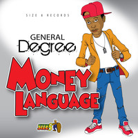 General Degree - Money Language