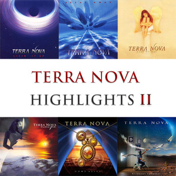 Terra Nova - Terra Nova HighLights II