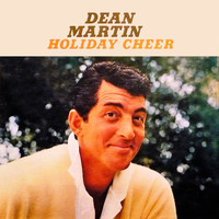 Dean Martin - Holiday Cheer