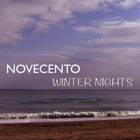 Novecento - Winter Nights