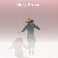 Skeets McDonald - Molly Brown