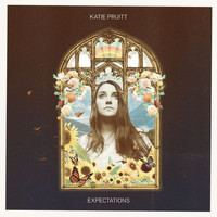 Katie Pruitt - Out Of The Blue