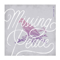JJ Heller - Missing Peace