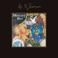 Mercury Rev - All Is Dream (Expanded Edition)