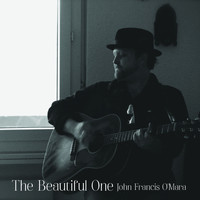 John Francis O'Mara - The Beautiful One