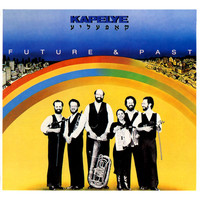 Kapelye - Future & Past