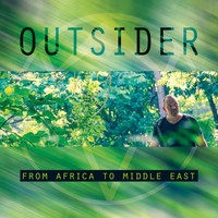 Outsider - From Africa to Middle East