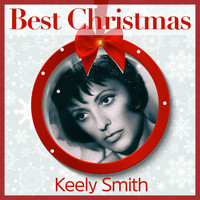 Keely Smith - Best Christmas
