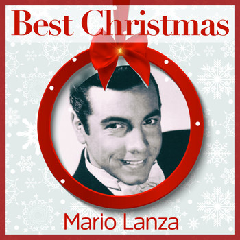 Mario Lanza - Best Christmas