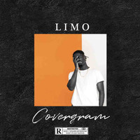 Limo - Covergram (Explicit)