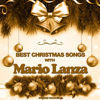 Mario Lanza - Best Christmas Songs