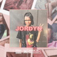 CJ - Jordyn (Explicit)