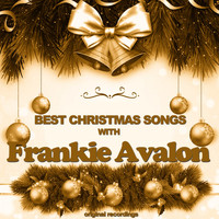 Frankie Avalon - Best Christmas Songs
