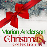 Marian Anderson - The Christmas Collection