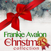 Frankie Avalon - The Christmas Collection