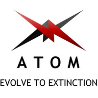 Atom - Evolve to Extinction