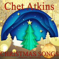 Chet Atkins - Christmas Songs