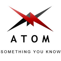 Atom - Something You Know