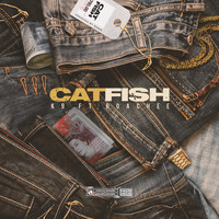 K9 featuring Roachee - Catfish (Explicit)