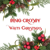 Bing Crosby - White Christmas (Kraft Music Hall Version)