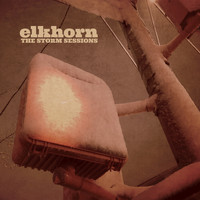 Elkhorn - Electric One (Part B)