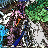 Buben - Long-Running Campaign