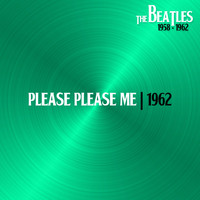 The Beatles - Please Please Me (Nov62)