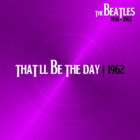 The Beatles - That´Ll Be the Day (With J. Lowe & Colin Hanton, Liverpool, 1958)