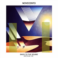Novecento - Back To the Sound