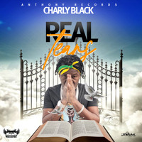 Charly Black - Real Tears