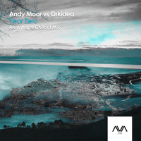 Andy Moor vs Orkidea - Year Zero (Alex Wright Chillout Mix)