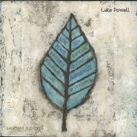 Luke Powell - Fruit of the Spirit