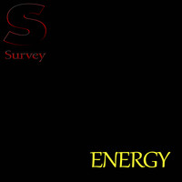 Various Artists - ENERGY