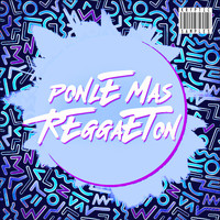 Kryptic - Ponle Mas Reggaeton by Kryptic