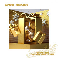 Sam Feldt - Winter Wonderland (LYOD Remix)
