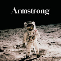 Apollo - Armstrong