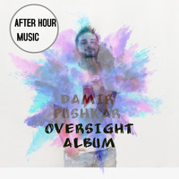 Damir Pushkar - Oversight (The Album)