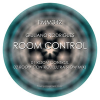 Giuliano Rodrigues - Room Control