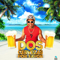 Rox from the block - Dos Cervezas por Favor