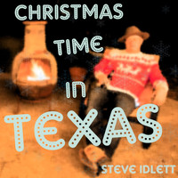 The Briars - Christmas Time in Texas