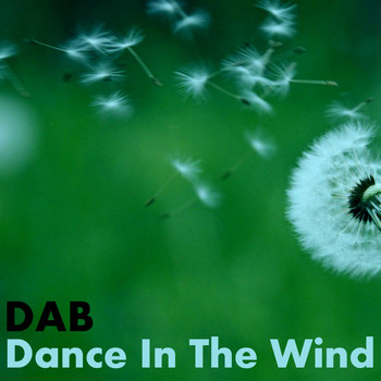 DAB - Dance in the Wind
