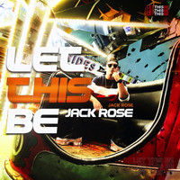 Jack Rose - Let This Be