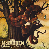 Eric McFadden - Steady on the Mark